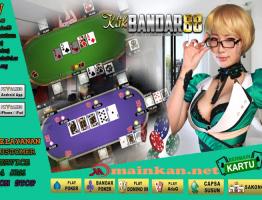 Agen Poker Agen Poker Domino Terpercaya KlikBandar88