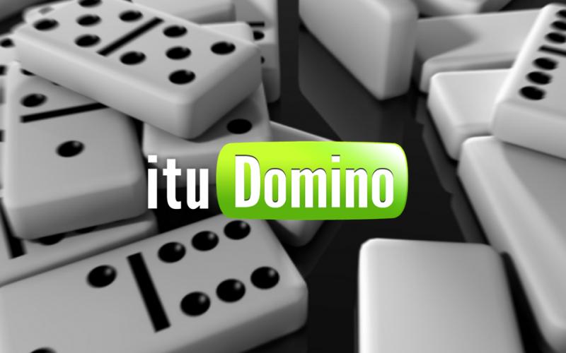 Trik Menang Judi Domino99 Online ituDomino