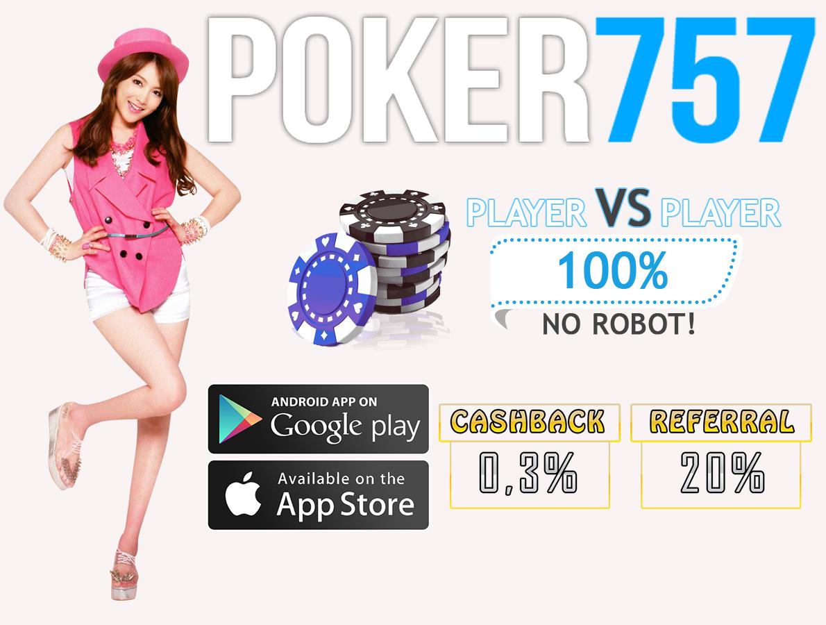 Agen Bandar66 Indonesia Online Poker757