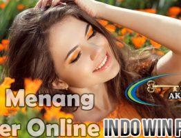 Trik Jitu Poker Online Agen IndowinPoker