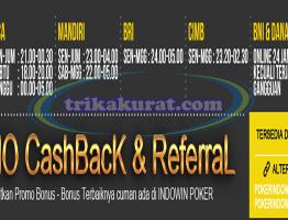 Link Alternatif Terbaru Agen Sakong Online INDOWINPOKER
