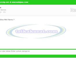 Live Chat ituPoker Agen Sakong Online Terpercaya
