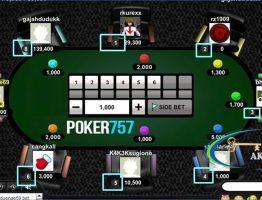 Tips Trik Menang Bermain Bandar 66 Agen Poker757