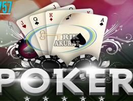 Trik Jitu Bermain Poker Online Diagen Domino757