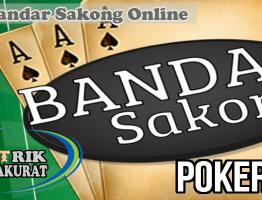 Trik Menang Bandar Sakong Online Agen Poker757