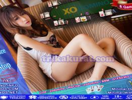 Bonus Agen Judi Online Indonesia Agen XoDomino