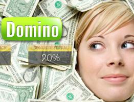 Agen Poker Terbesar ituDomino