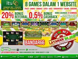 Live Chat Poker Online ituQQ