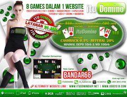 Livechat BandarQ Online ituDomino