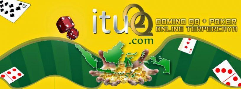 Livechat Poker Online ituQQ