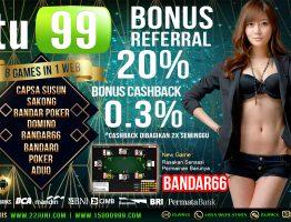 Livechat Poker Online itu99