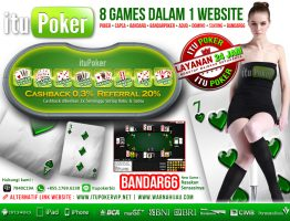 Livechat Domino Online ituPoker