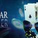 Trik Bandar Poker Online Agen ituDomino