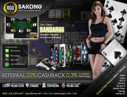 Livechat Poker Online RgoSakong