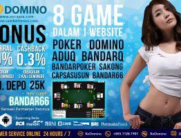 Live Chat Bandar66 Online XoDomino