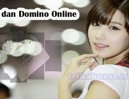 Agen Poker Domino Online NaloBola