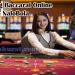 Cara Menang Baccarat Online Agen NaloBola