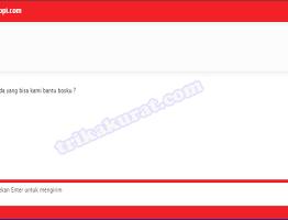 Kontak Livechat Agen Poker Online iniPoker