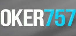 Kontak Livechat Poker Online Poker757