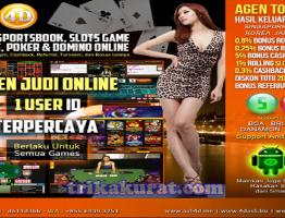 Livechat Poker Online Asli4D