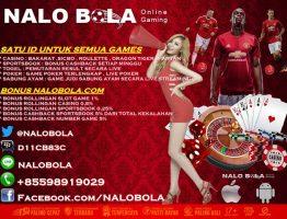 livechat Sbobet NaloBola