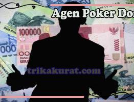 Agen Poker Domino KlikBandar88