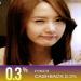 Bonus Cashback Poker Online Agen Bola57