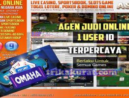 Livechat Casino Mobile Asli4D