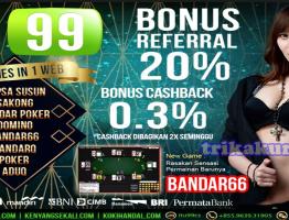 Livechat Judi Poker Online itu99