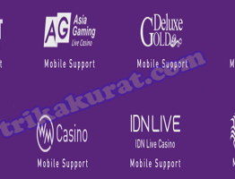 Livechat Live Casino Mobile QBet99