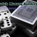 Target Kemenangan Bermain BandarQ Online Agen Poker757