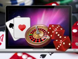 Trik Bermain Live Casino Mudah Menang Agen Bola57