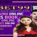 Agen Live Casino Indonesia QBet99