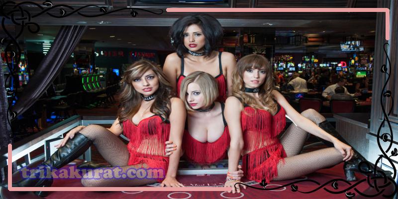 Agen Live Casino SBO IndowinBola