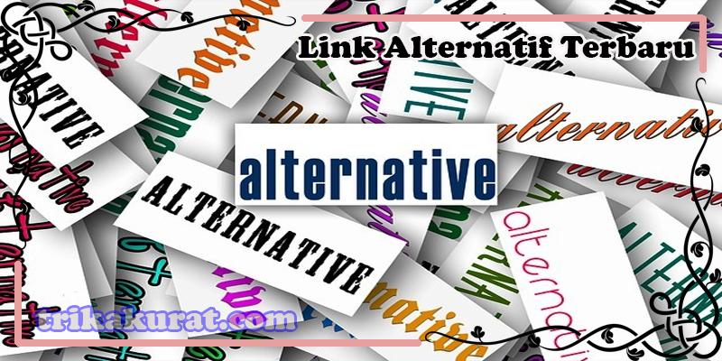 Bola57 Alternatif Link Login Terbaru