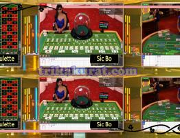IndowinBola Agen Casino Roulette Terbaik