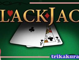 Agen Black Jack Online Bola57