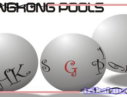 Agen Hong Kong Lotto4D Sentana4D