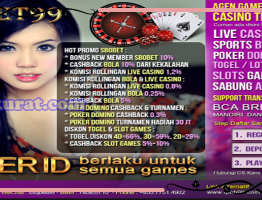 Agen Togel Singapore Pools QBet99