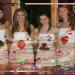 Live Casino Terlengkap Agen QBet99