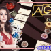 Agen Live Casino Asia Gaming Bola57