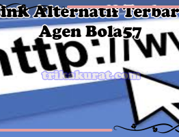 Link Alternatif Agen Poker Online Bola57