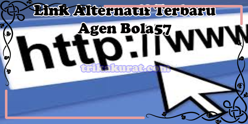 Link Alternatif Agen Poker Online Bola57