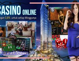 Situs Live Casino Teraman Bola57