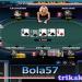 Situs Poker Online IDNPlay Bola57