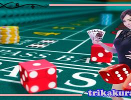 Agen Casino Sicbo Online Terpercaya Bola57