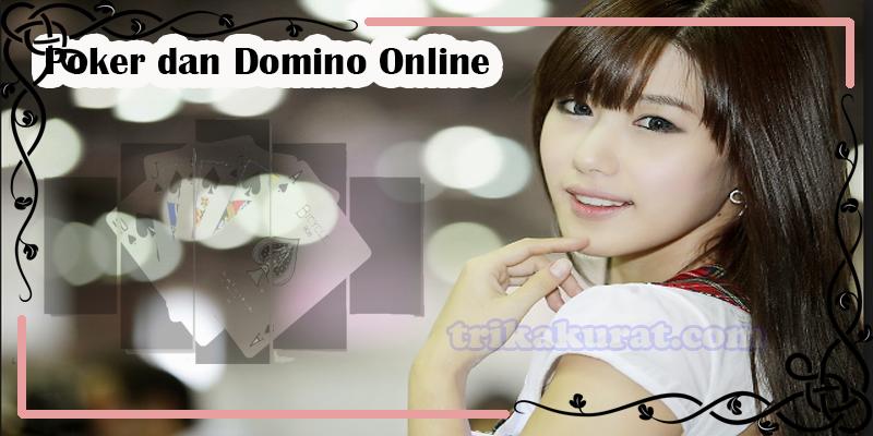 Agen Domino QQ Terbaik itu99