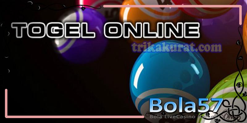 Agen Togel Bola57 Bonus Diskon Tertinggi