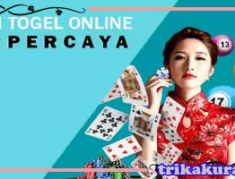 Agen Togel Korea Lotto4D Terpercaya Bola57