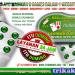 Live Chat Poker Online ituDomino